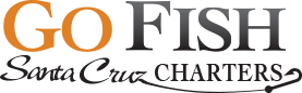 Go Fish Santa Cruz Charters